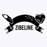 zibeline-logo-presse