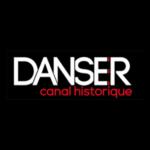 danser canal historique
