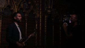 Arise-IRSG-tournage-Christian-Francois-Ben-Aim-CFB451-1.jpg