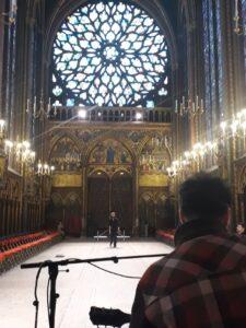 Arise-IRSG-tournage-Christian-Francois-Ben-Aim-CFB451-4.jpg