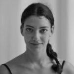 Chiara Corbetta - danseuse