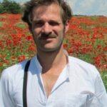 Pierre Galais