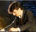 portrait-Thomas-Lavoine-pianiste